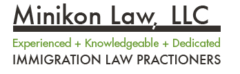 Minikon Law, LLC